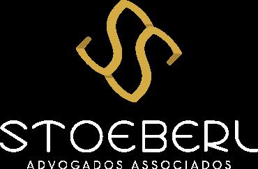 Stoeberl Advogados Associados